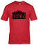 miniature 12 - Roblox Kids Gaming T-Shirt Gamer Girls Boys Gift