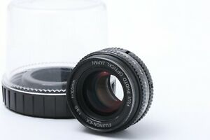 034-Exc-5-in-Case-034-FUJIFILM-Fujinon-EX-105mm-f-5-6-Enlarging-Lens-JAPAN-200400