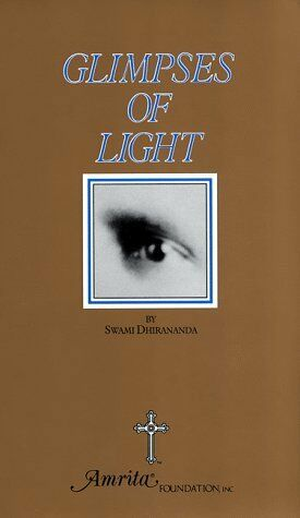 Glimpses of light: A collection of excerpts from sermons on oriental and occide