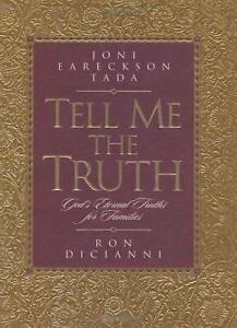 Tell-Me-the-Truth-God-039-s-Eternal-Truths-for-Families-NoDust