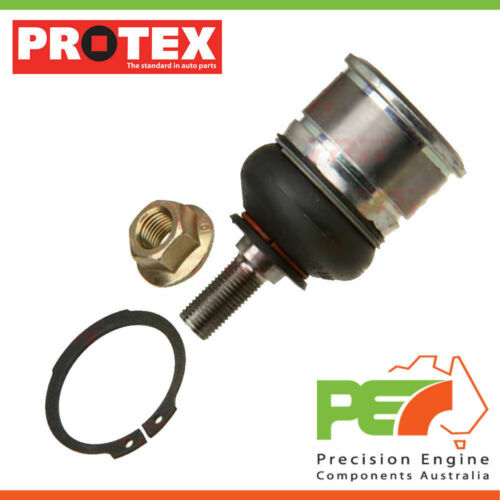 OEM  QUALITY 2x Ball Joints Front Lower For NISSAN SKYLINE R33