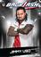 DIGITAL-CARD-WWE-Slam-Backlash-2018-base-cards-YOU-PICK-FROM-LIST 縮圖 20