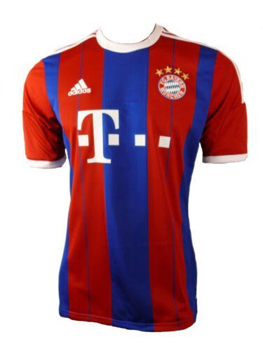 Adidas FC Schalke 04 Hose Saison 0506 Größe M