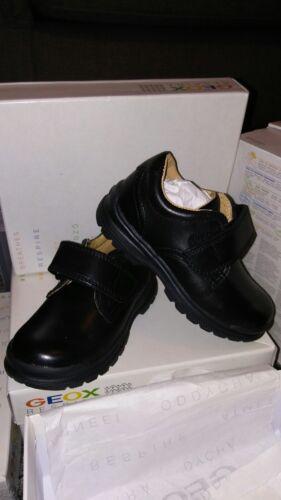 Uk Geox Chaussures 27 9 Enfant Taille Nouveau UqAx7X1q