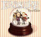 Snow Globe 0724596957622 by Erasure CD