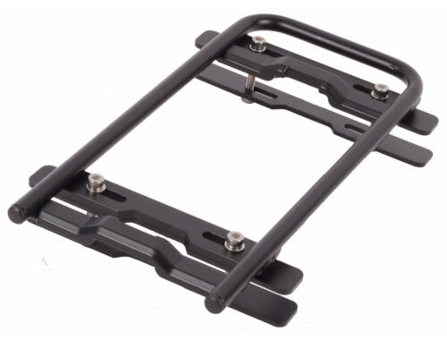 Atranvelo New Rack AVS Universel Adaptateur 1749-41 Adaptateur de Porte-Bagages Support