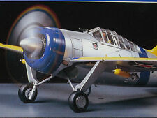 "TAMIYA<>US NAVY<>BREWSTER F2A2 ""BUFFALO""<>PROPELLER ACTION<>1/48 SCALE<>MIB"