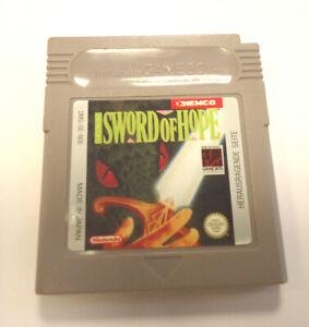 Sword-of-Hope-Nintendo-Game-Boy-DMG-SE-NOE