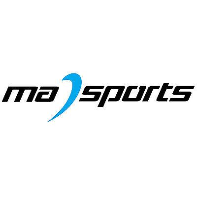 MA Sports UK
