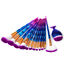 Professional-Kabuki-Makeup-Brush-Set-Cosmetic-Foundation-Powder-Brushes-kit-Tool