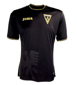 TSV-1900-Alemannia-Aachen-Trikot-Joma-Away-schwarz-16-17-Shirt-Fussball