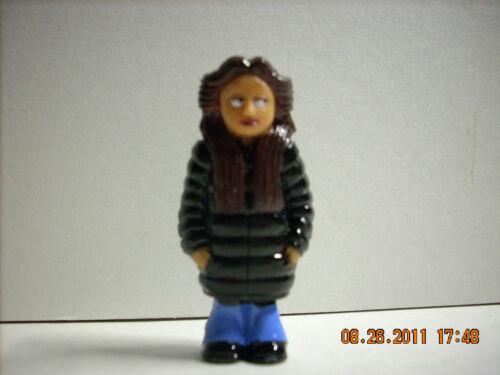 Toy Homies Series 5  Squeeky  Figure
