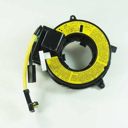 Feder Dreh Kabel Schaltvorrichtung/' Airbag Mitsubishi COLT MR979369 Neu