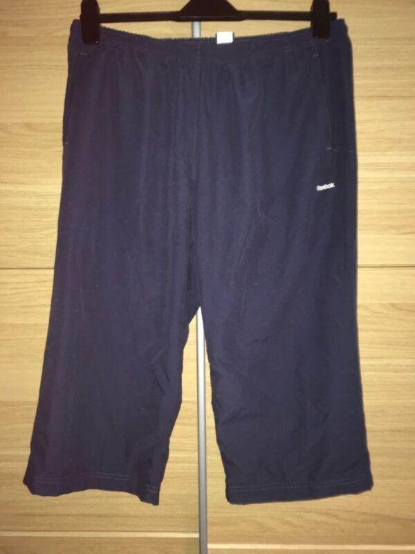Petit gamba lunga NUOVO con etichette. NEXT Taglia 8 Nero Cotton Woman/'s Pantaloni