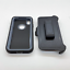 thumbnail 23 - For Apple iPhone XR X Xs Max Case Cover Shockproof Series 3 Layer with Belt Clip