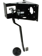 Allstar Performance ALL54060 Pedal Bracket