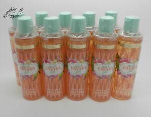 d9582d53ebd AVON Mark Body Wash Havana Sol - Lot of 10 - 8 oz. each 888761237749 ...