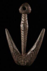papuan-food-hook-sepik-figure-oceania-pacific-art