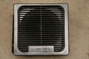 Bmw E36 M3 318 323 328 Harman Kardon Hk Top Hi Fi