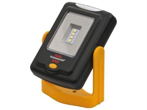 Brennenstuhl BRE420010 SMD DEL Compact Work Light /& Torche