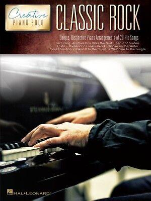 Christmas Collection Creative Piano Solo Sheet Music Piano Solo Book 000172042