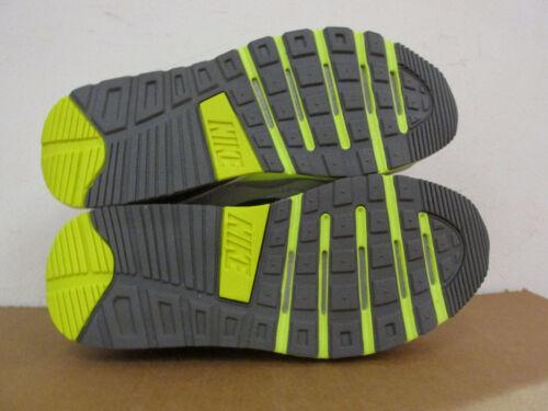 Enlèvement Max Baskets Air 631763 100 Nike Chaussures Femme Pour Trax Tq4Awz5