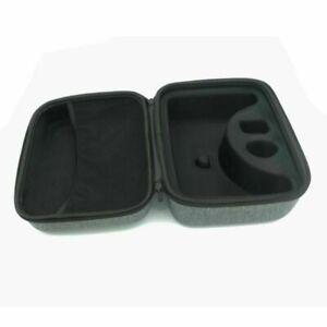 Schutz-Huelle-Carry-Bag-Fuer-Oculus-Go-VR-Headset-Tragetasche-Hart-Storage-Case