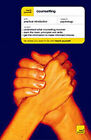 Counselling by Aileen Milne (Paperback, 2003)