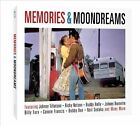 Memories & Moondreams by Various Artists (CD, Jan-2013, 2 Discs, One Day Music)