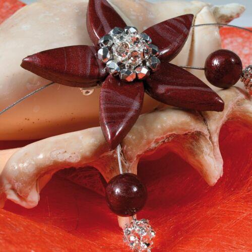 Pardo Jewelry Clay 56g-alabastro