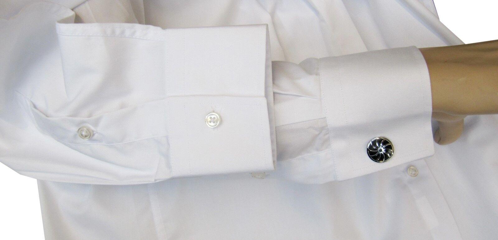 Slim-fit Hemd extra lange Armel    Gr.XXL Creme | Bekannt für seine gute Qualität  | Am wirtschaftlichsten  fdafcf