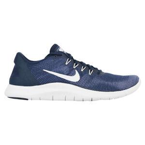 2nike hombre zapatos 2018