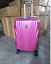 ROYAL-BLUE-HARD-CASE-LUGGAGE-2-IN-1