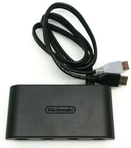 Nintendo-GameCube-Controller-Adapter