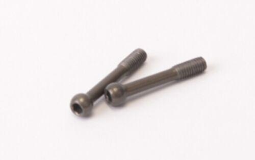 Mi6evo Roll Bar Link U4276 Mi5 pk2