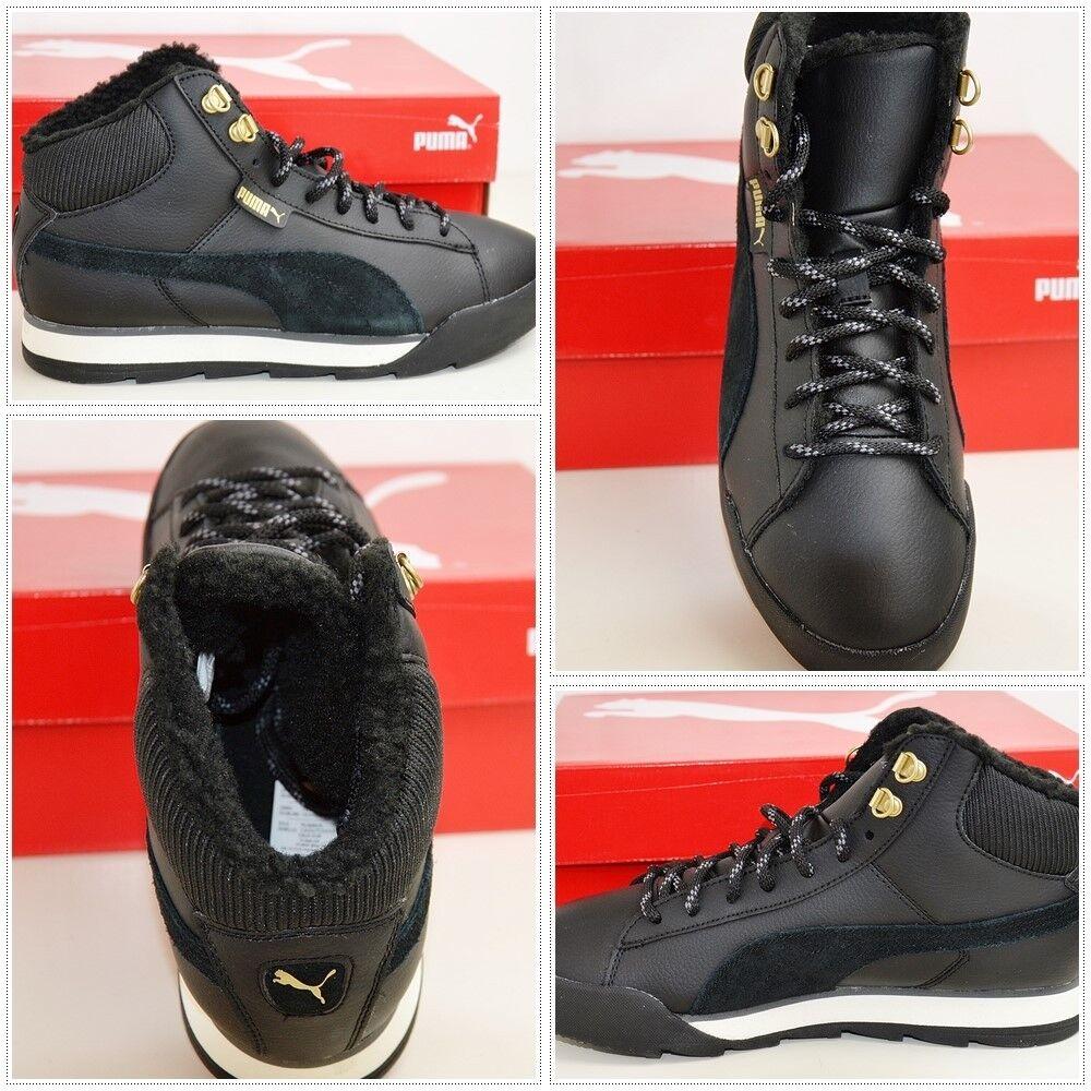 PUMA Herren Sneakers NEU UVP 179,00*  - Hier bei uns für 59,99