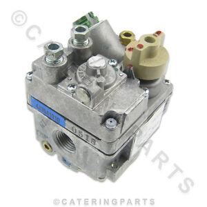Backformen & Tortenringe Zuversichtlich Garland 4520452 Gasventil Sicherheit 7000agorl 1.3cm Rohr 1587700 Tc Magnet Bgor Kunden Zuerst