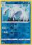 thumbnail 43 - Darkness Ablaze - Reverse Holo - Single Cards - Pokemon TCG