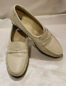 SAS Tripad Comfort Loafers Women size 9