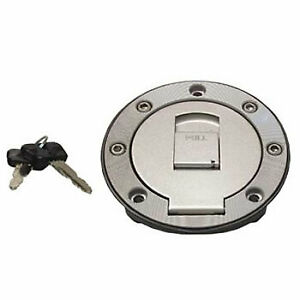Bikeit-Lockable-Fuel-Cap-Gas-Cap-With-2-Keys-Yamaha-MT-07-2013-2017-FCPY01