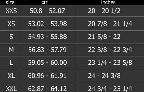 Crazy Al/'s// WSB World/'s Smallest Lightest DOT Maltese SOA Limited Edition