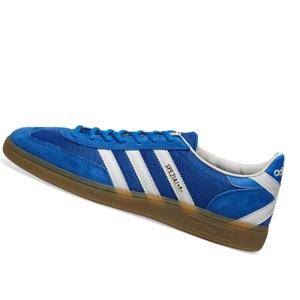 ADIDAS-MENS-Shoes-Handball-Spezial-Blue-Off-White-amp-Gold-EE5728