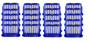20-filters-for-iRobot-Roomba-Aerovac-bin