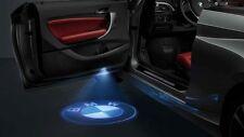 Original BMW LED-Türprojektoren 2er Gran Tourer F46