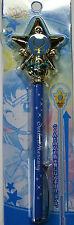 Sailor Mercury  Stab Sailor Moon Prism Stationary Pointer Ballpoint Pen 20th