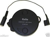 Kaito T1 Shortwave Antenna For All Kaito Radios & Other Shortwave Radios