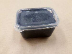 2-x-Backlap-Compound-Paste-Scott-Bonnar-Reel-Roller-Cylinder-Barrel-Sharpening