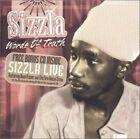 Words Of Truth von Sizzla (2000)