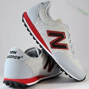 Sale Balance Unisex Ragazze Lgb U410 Nuovo Vendita scarpe New Donna zPwZB