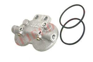 nouveau-filtre-a-carburant-Capo-0-5-litres-Massey-Ferguson-35-65165765865-945